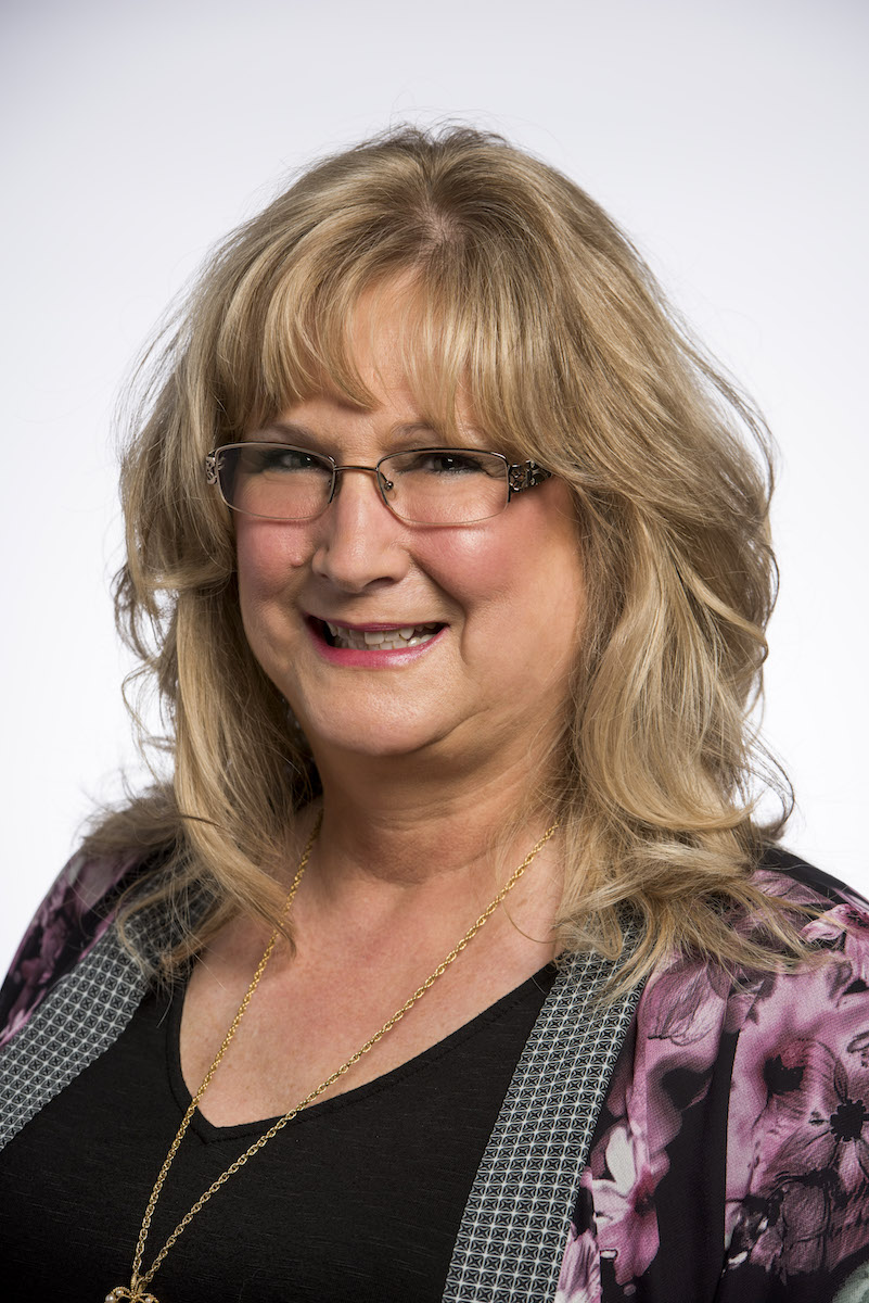 Janice Lawton